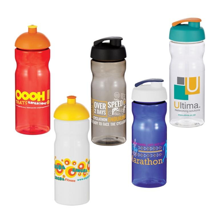 10444: Base® Sports Bottle