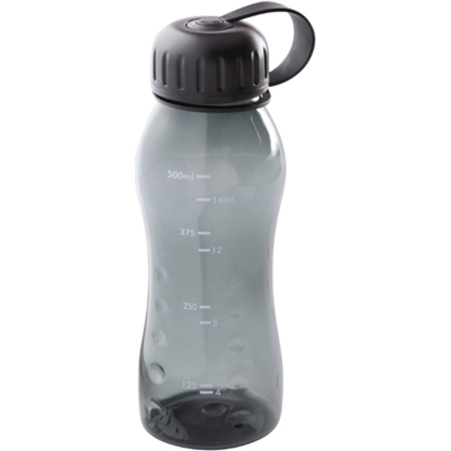 10454: 500ml Water Bottle