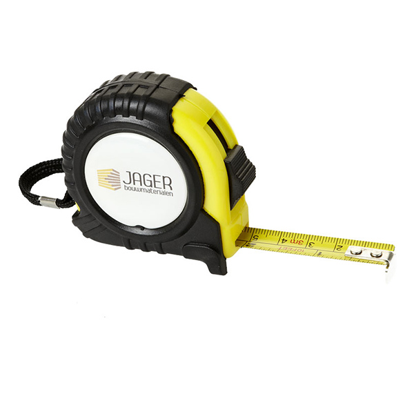11323: 3M Tape Measure