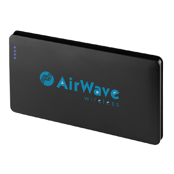 11567: Austin Powerbank 4000mAh
