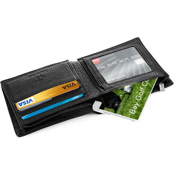 11569: Credit Card Slim Powerbank