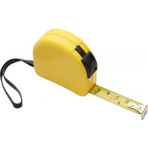 11638: 3m Tape Measure