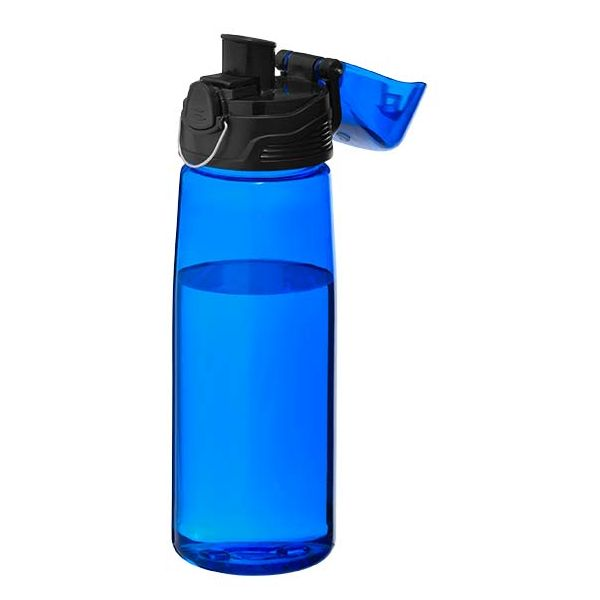 12350: Capri sports bottle