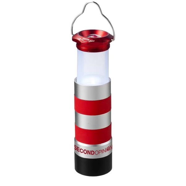 12459: 1W Lighthouse Torch