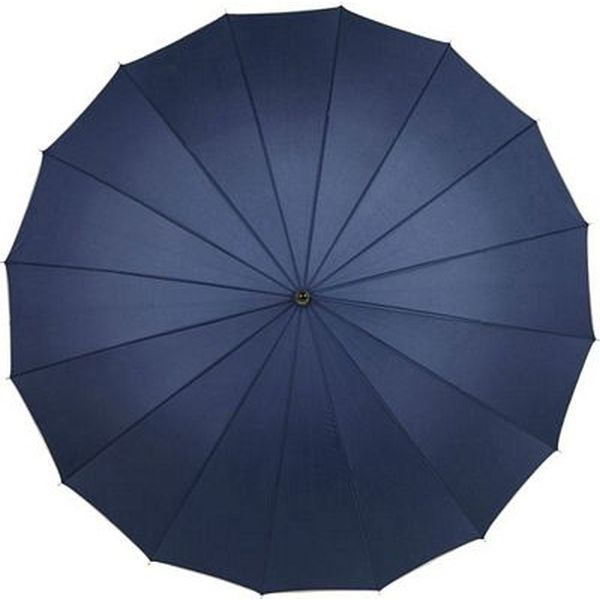 "14642: 25"" Manual opening umbrella"
